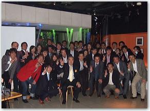 Dr_nakamatsu