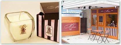 Milenas_boutique