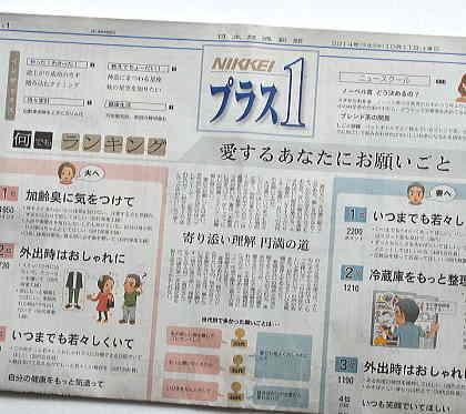 Nikkei_sakaagari