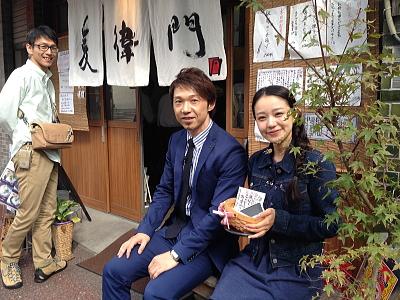 Momochi2